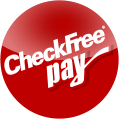 checkfree-pay-icon
